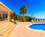 Foto 27 exterieur - Vakantiehuis Casa Esmerdo, Estepona