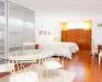 Foto 17 interieur - Vakantiehuis Casa Esmerdo, Estepona
