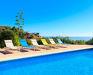 Foto 28 exterieur - Vakantiehuis Casa Esmerdo, Estepona