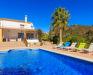 Foto 30 exterieur - Vakantiehuis Casa Esmerdo, Estepona