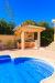 Foto 23 exterieur - Vakantiehuis Casa Esmerdo, Estepona