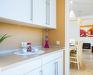 Image 32 extérieur - Maison de vacances Villa Resina Golf, Estepona