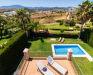 Image 27 extérieur - Maison de vacances Villa Resina Golf, Estepona