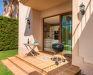 Image 25 extérieur - Maison de vacances Villa Resina Golf, Estepona