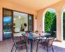 Image 24 extérieur - Maison de vacances Villa Resina Golf, Estepona