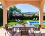 Image 21 extérieur - Maison de vacances Villa Resina Golf, Estepona