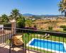 Image 20 extérieur - Maison de vacances Villa Resina Golf, Estepona
