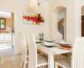 Image 19 extérieur - Maison de vacances Villa Resina Golf, Estepona