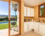 Image 4 extérieur - Maison de vacances Villa Resina Golf, Estepona
