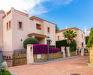 Image 17 extérieur - Maison de vacances Villa Resina Golf, Estepona