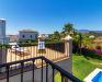 Foto 14 exterior - Casa de vacaciones Villa Resina Golf, Estepona