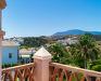 Foto 9 exterior - Casa de vacaciones Villa Resina Golf, Estepona