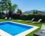 Foto 3 exterior - Casa de vacaciones Villa Resina Golf, Estepona