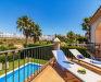 Foto 12 exterior - Casa de vacaciones Villa Resina Golf, Estepona