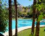Bild 26 Aussenansicht - Ferienwohnung Costalita, Estepona