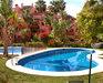 Foto 2 interior - Apartamento Las Salinas, Estepona
