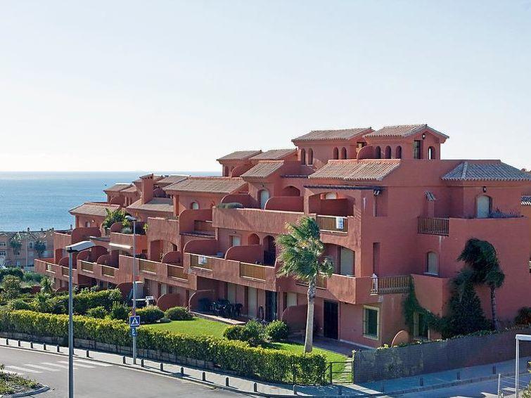 Apartman Albayt Resort Spa