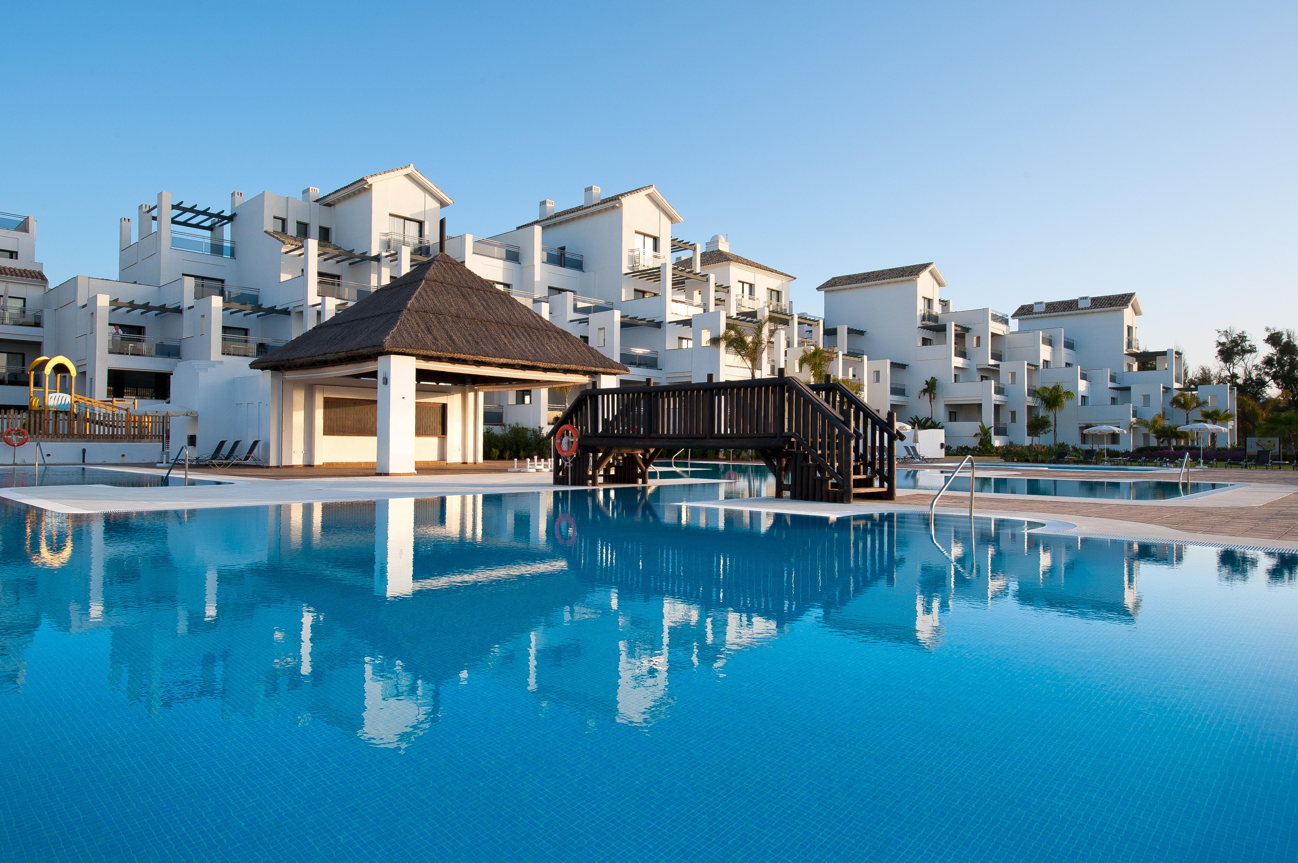 Gran Porto Resort And Spa