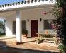 Bild 3 Innenansicht - Ferienhaus Cabo de Trafalgar, Los Caños de Meca