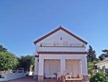 Conil de la Frontera - Casa JULIAN