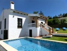 Conil de la Frontera - Holiday House DELFIN