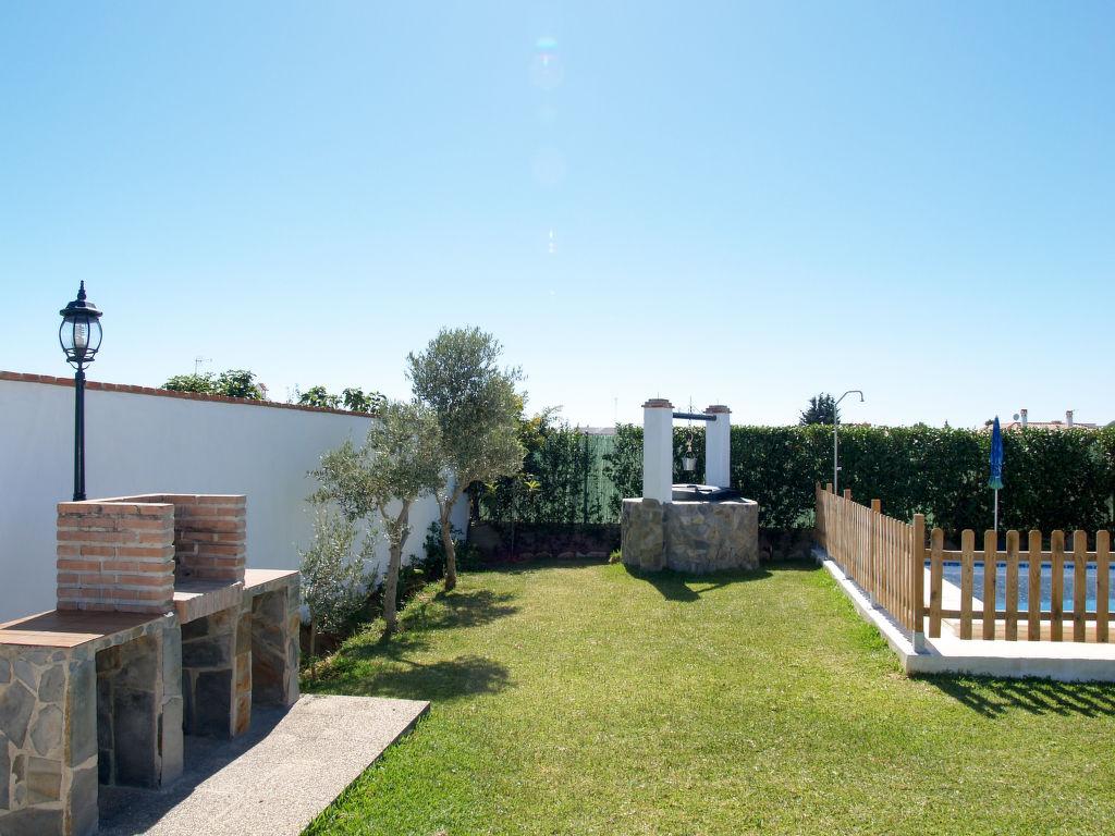Ferienhaus Joaquina III (CIL208) (121553), Casa de las Peñuelas, Costa de la Luz, Andalusien, Spanien, Bild 3