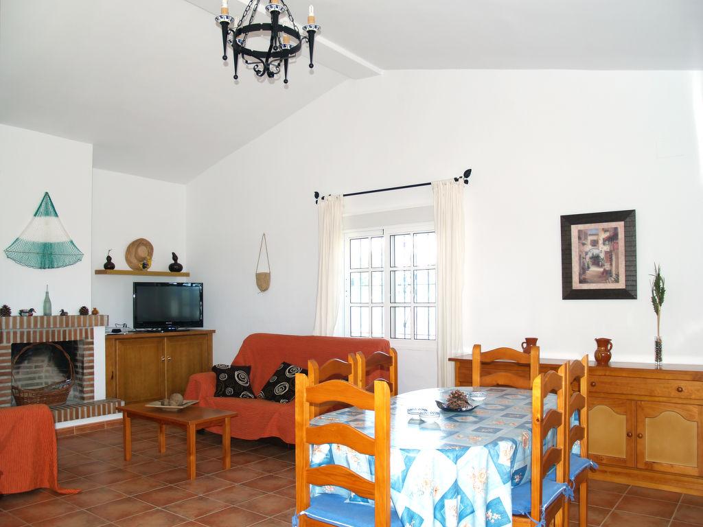 Ferienhaus Joaquina III (CIL208) (121553), Casa de las Peñuelas, Costa de la Luz, Andalusien, Spanien, Bild 5