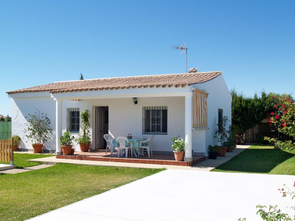 Ferienhaus Joaquina III (CIL208) (121553), Casa de las Peñuelas, Costa de la Luz, Andalusien, Spanien, Bild 6