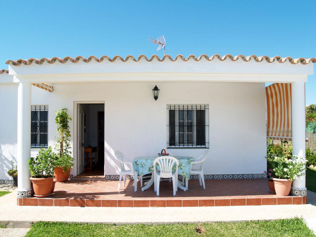 Ferienhaus Joaquina III (CIL208) (121553), Casa de las Peñuelas, Costa de la Luz, Andalusien, Spanien, Bild 9