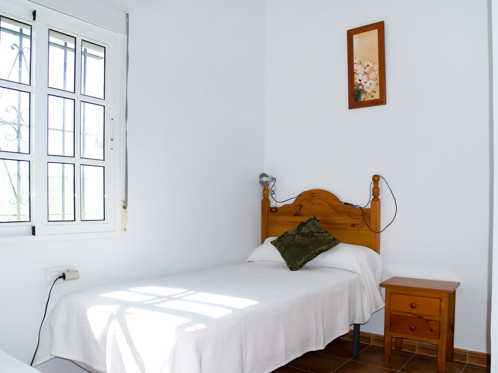 Ferienhaus Joaquina III (CIL208) (121553), Casa de las Peñuelas, Costa de la Luz, Andalusien, Spanien, Bild 11