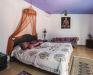 Immagine 10 interni - Casa Majorel, Chiclana de la frontera