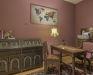 Bild 6 Innenansicht - Ferienhaus Majorel, Chiclana de la frontera