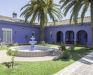 Bild 20 Aussenansicht - Ferienhaus Majorel, Chiclana de la frontera
