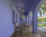 Bild 18 Innenansicht - Ferienhaus Majorel, Chiclana de la frontera