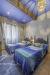 Bild 12 Innenansicht - Ferienhaus Majorel, Chiclana de la frontera