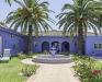 Immagine 2 interni - Casa Majorel, Chiclana de la frontera