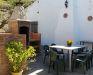 Bild 10 Innenansicht - Ferienhaus Casa Rural La Ladera, Sierra de Cádiz   Ubrique