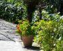 Bild 11 Innenansicht - Ferienhaus Casa Rural La Ladera, Sierra de Cádiz   Ubrique
