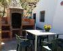 Bild 9 Innenansicht - Ferienhaus Casa Rural La Ladera, Sierra de Cádiz   Ubrique