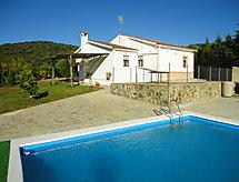 Sierra de Cádiz / Ubrique - Casa de vacaciones Casa Rural Aznalmara