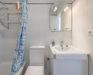 Foto 17 interior - Apartamento Urb Pinar Almadraba, Rota
