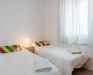 Foto 14 interior - Apartamento Urb Pinar Almadraba, Rota