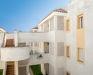 Foto 20 interior - Apartamento Urb Pinar Almadraba, Rota