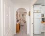 Foto 10 interior - Apartamento Urb Pinar Almadraba, Rota
