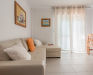 Foto 4 interior - Apartamento Urb Pinar Almadraba, Rota