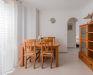 Foto 8 interior - Apartamento Urb Pinar Almadraba, Rota