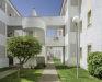 Foto 22 exterior - Apartamento Urb Pinar Almadraba, Rota