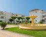 Foto 24 exterior - Apartamento Urb Pinar Almadraba, Rota