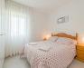Foto 12 interior - Apartamento Urb Pinar Almadraba, Rota