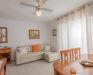 Foto 3 interior - Apartamento Urb Pinar Almadraba, Rota